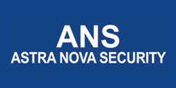 ans-security