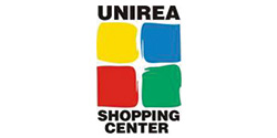 uneria-shopping